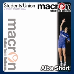Picture of Alba Short