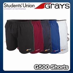 Picture of G500 Shorts