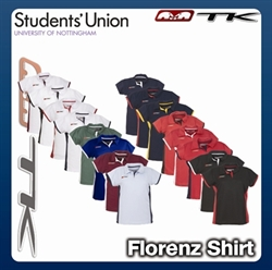 Picture of Florenz Shirt