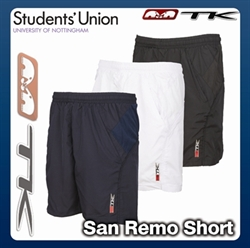 Picture of San Remo II Short