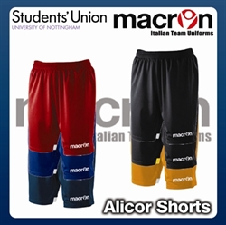 Picture of Alicor Shorts