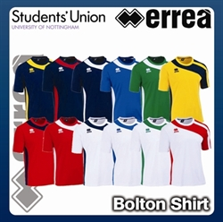 Picture of Bolton Shirt