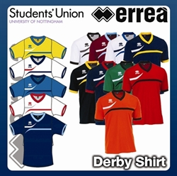 Picture of Derby Shirt