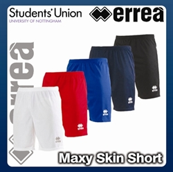 Picture of Maxy Skin Short