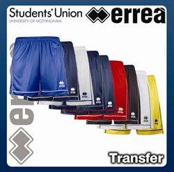 Picture of Transfer Short