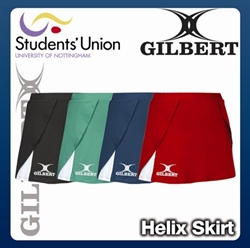 Picture of Helix Skirt