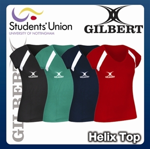 Picture of Helix Top