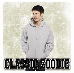 Picture of Classic Zoodie
