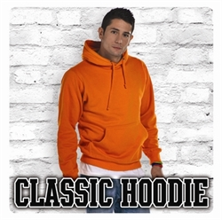 Picture of Classic Hoodie