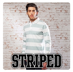 Picture of STRIPED