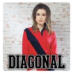 Picture of DIAGONAL