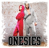 Picture for category Onesies