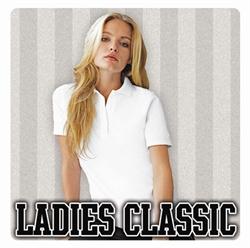 Picture of LADIES CLASSIC