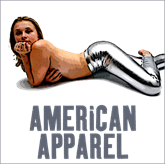 Picture for category American Apparel