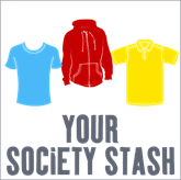 Picture for category Society Stash