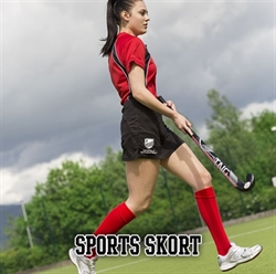 Picture of Sports Skort