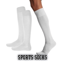 Picture of Sports Sock