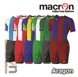 Picture of Aragon Kit