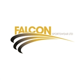 Picture for category Falcon