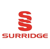 Picture for category Surridge