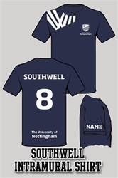 Picture of Southwell Hall Shirt