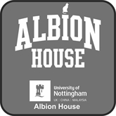Picture for category Albion House