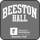 Picture for category Beeston Hall