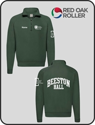 Picture of Beeston Hall Sophomore Quarter Zip