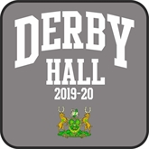 Picture for category Derby Hall