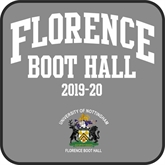 Picture for category Florence Boot