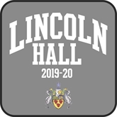 Picture for category Lincoln hall