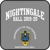 Picture for category Nightingale Hall