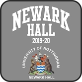 Picture for category Newark Hall