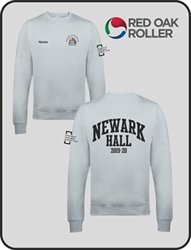 Picture of Newark Hall Sweatshirt