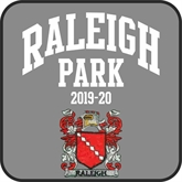 Picture for category Raleigh Park