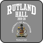 Picture for category Rutland Hall