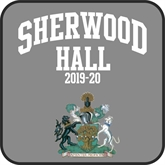 Picture for category Sherwood Hall