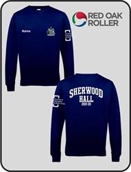 Picture of Sherwood Hall Sweatshirt