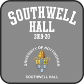 Picture for category Southwell Hall
