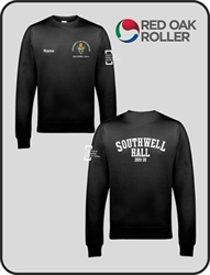 Picture of Southwell Hall Sweatshirt