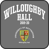 Picture for category Willoughby Hall