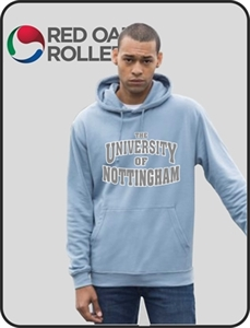 Picture of Nottingham university Hoodies