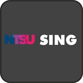 Picture for category NTSU SIng