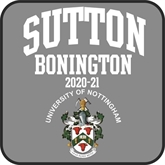 Picture for category Sutton Bonington