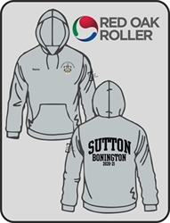 Picture of Sutton Boington Hall Hoodies
