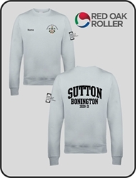 Picture of Sutton Bonington Hall Sweatshirt