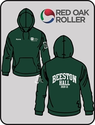 Picture of Beeston Hall Hoodies
