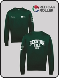 Picture of Beeston Hall Sweatshirt