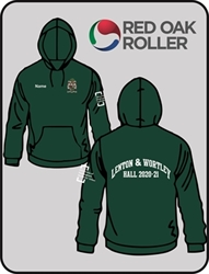 Picture of Lenton & Wortley Hoodies
