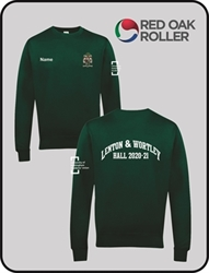 Picture of Lenton & Wortley Sweatshirt